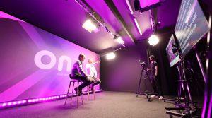 Midlands Event Studio