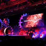 Creative Live Sets And Scenery Event Production Support - On Event Production Co.