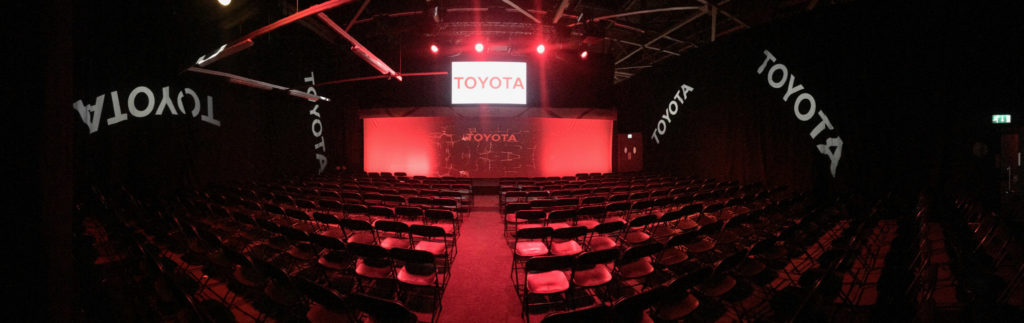 On-Event_Production_Co_supports_Start_of_Production_launch_for_Toyota_Staff
