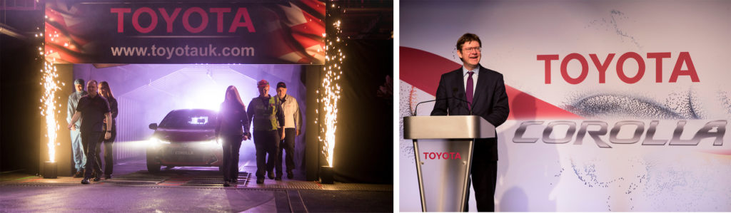 On-Event_Production_Co_supports_Start_of_Production_launch_for_Toyota