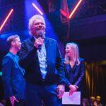 On_Event_Production_Co_Creative_Technicla_Production_for_Virgin_Awards