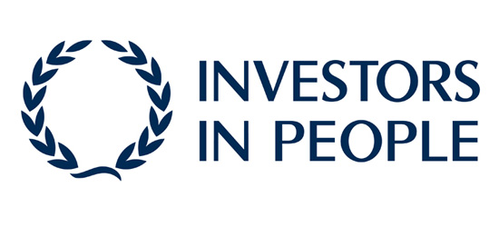 On Event Production Co. are re-accredited as Investors In People - Click here to find out more about our team
