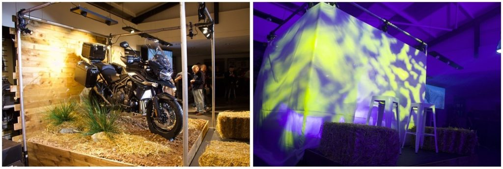 Triumph_Tiger_Launch_Event _Pidcock_Motorcycles