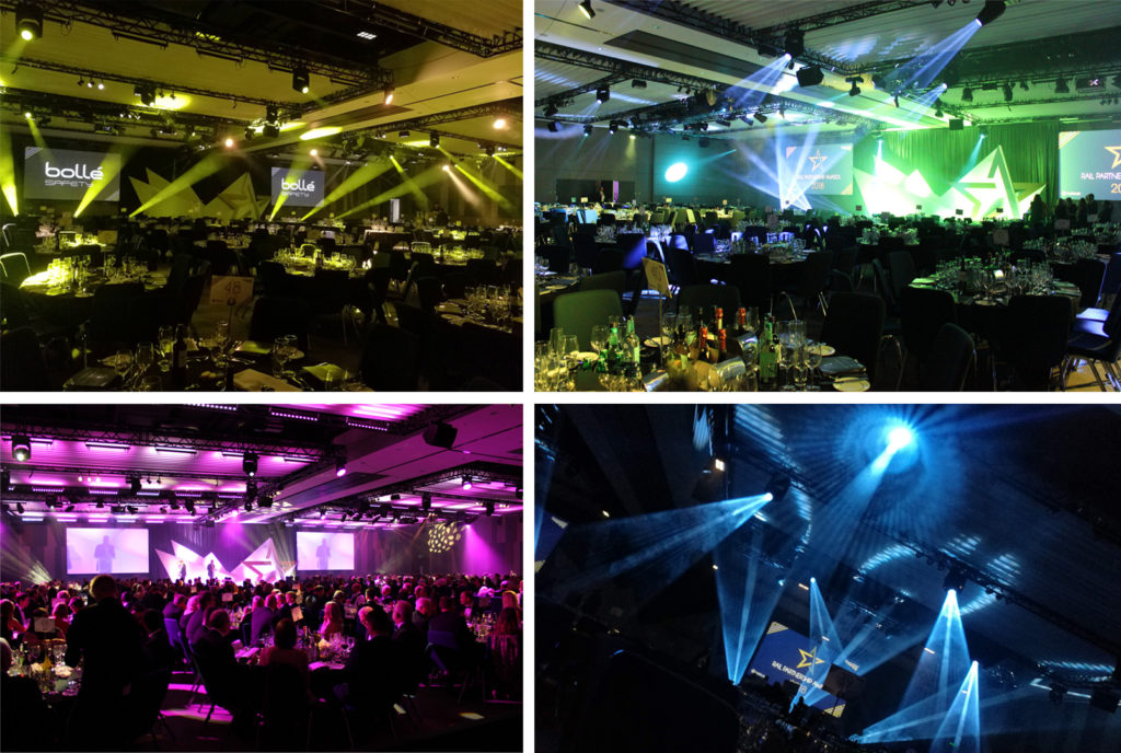 On_Event_Production_support_Rail_Partnership_Awards_2018