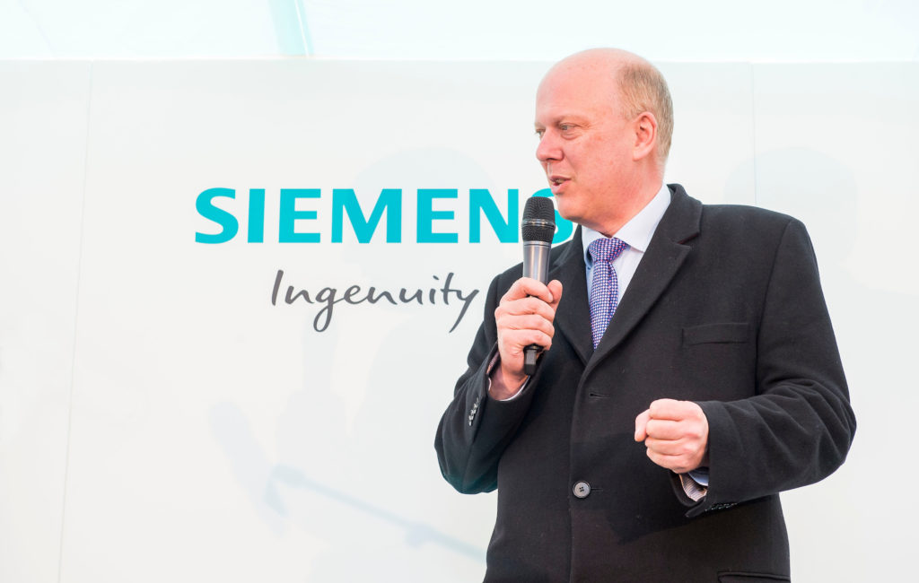 On_Siemens_Rail_Launch