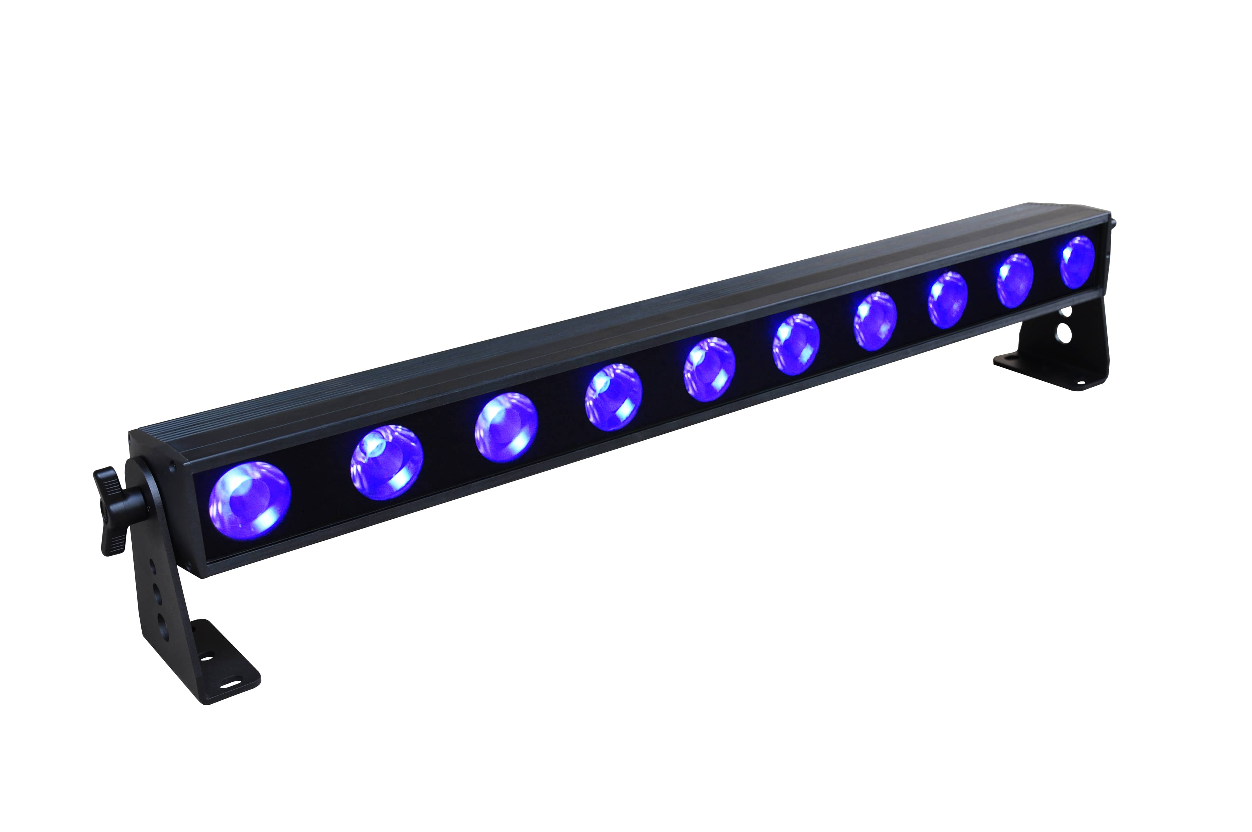 Here's a great LED Batten to hire - the Philips Showline eStrip 10 LED Batten - On Event Production Co.